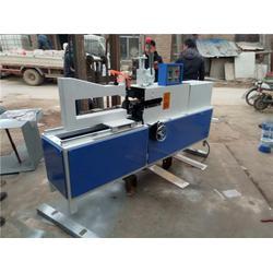金属剪圆机-泰顺数控设备厂价直销(在线咨询)山东剪圆机图片