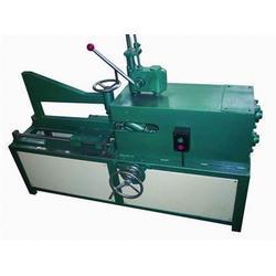 黑龙江绝缘纸板,绝缘纸板剪圆机,泰顺数控设备厂价(优质商家)图片