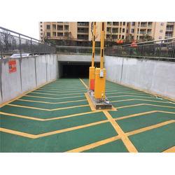 防滑坡道材料-防滑坡道-南京迈博公司(查看)图片