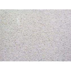 真石漆施工,真石漆,南京迈博公司图片
