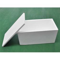 硅钙板,新乡需要硅钙板来这里,金伟泡沫板材(优质商家)图片