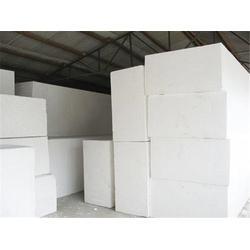 焦作无极渗透板现货供应、金伟泡沫板材(在线咨询)、无极渗透板图片