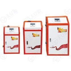 电采暖炉安装,天源利亨优质商家,廊坊电采暖炉图片