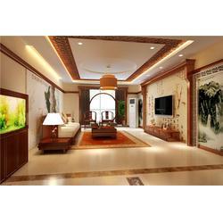 保定裝修-天源利亨優質商家-室內外裝飾裝修公司