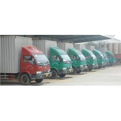 北京晟游搬家(图)、搬家公司报价、搬家公司图片