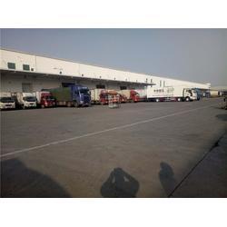 搬家公司、北京晟游搬家、奥运村地区搬家公司图片