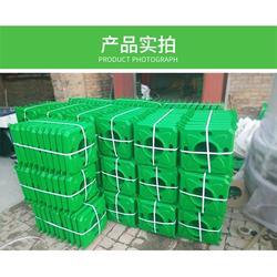 人工生态浮岛_嘉泽包装制品塑料制品_人工生态浮岛供应图片