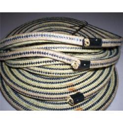 河北裕达、芳纶盘根环、芳纶盘根图片