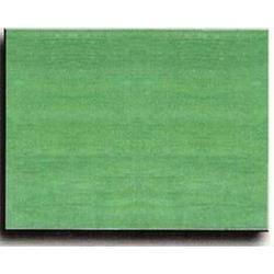陕西石棉橡胶板