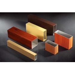 铝方通公司、欧之杰建材(在线咨询)、南京铝方通图片