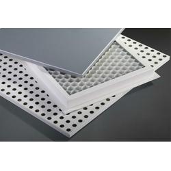 铝单板厂|宁波铝单板|欧之杰建材厂(查看)图片