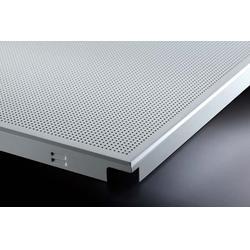 欧之杰建材有限公司(图)|铝单板厂|苏州铝单板图片
