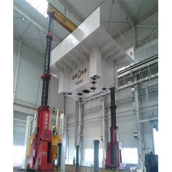 大型龙门吊、龙门吊、深圳晟安达机电(查看)图片