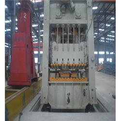 中安重工、安装中安重工、深圳晟安达机电(推荐商家)图片