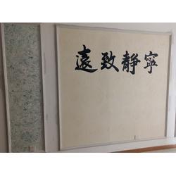 吉林壁纸硅藻泥,氧川硅藻泥,壁纸硅藻泥图片