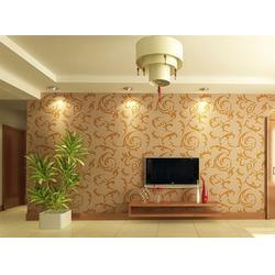 背景墙硅藻泥 电视机背景墙硅藻泥 氧川硅藻泥
