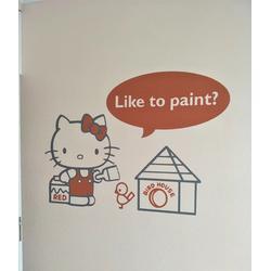 沙发墙硅藻泥-氧川硅藻泥(在线咨询)-威海沙发墙硅藻泥图片