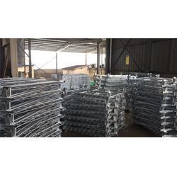 南京金凯龙厂家(图)|金属表面处理|电镀图片