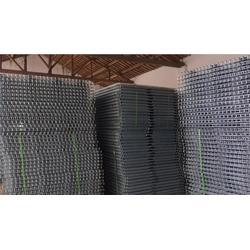 滁州电镀厂|电镀|南京金凯龙公司(查看)图片