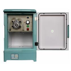 水质采样器采样品数,旭宇环保生产水质采样器,水质采样器图片