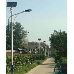 晋城高杆灯-山西海光光电科技-高杆灯多少钱图片