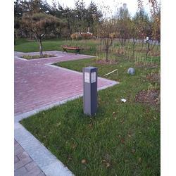 草坪灯报价-太原海光光电科技-太原草坪灯图片
