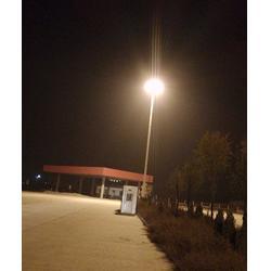 太原公园路灯厂|海光光电科技(在线咨询)|太原公园路灯批发