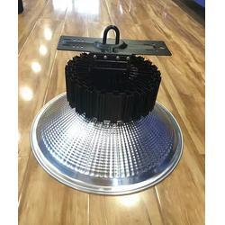 led投光灯-山西海光光电科技-防震led投光灯批发