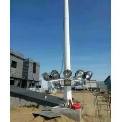 海光光电科技 山西路灯安装公司-山西路灯图片