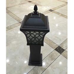 忻州led草坪灯-户外led草坪灯-海光光电科技图片
