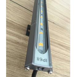 戶外LED投光燈廠家-太原LED投光燈-太原海光光電科技