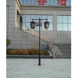 大功率led庭院灯-led庭院灯-海光光电科技图片