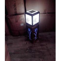 山东led草坪灯 太原海光光电科技 供应led草坪灯