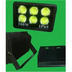 山西海光光電科技 節能LED投光燈-大同LED投光燈圖片