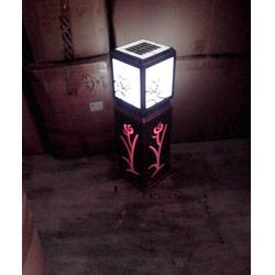山西led草坪灯,led草坪灯厂家,海光光电科技(推荐商家)图片