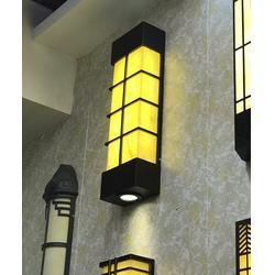 户外墙壁灯-墙壁灯-海光光电科技(查看)图片