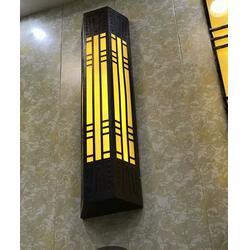 专业生产墙壁灯-山西墙壁灯-山西海光光电图片