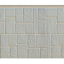 外墙板、北海建材、外墙板供应商图片