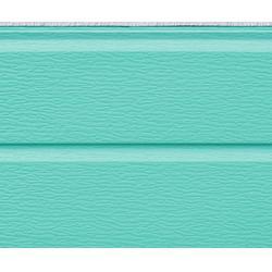 北海建材(多图)保温板中心-保温板图片