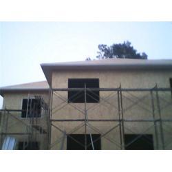 集成房屋加盟,集成房屋,北京北海建材公司(多图)图片