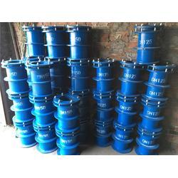江西防水套管,国标防水套管,联恒管道(优质商家)