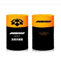 杭州HM工业润滑油电梯机械工业润滑油,法勃尔(图)图片