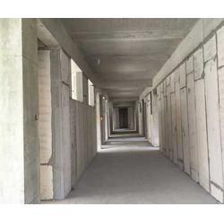硅酸钙板轻质复合隔墙板报价-济南华晟诚信经营图片