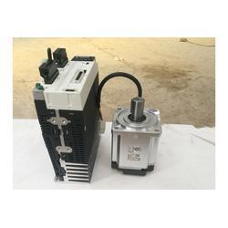 宏金机械(图)|自动数控切割机|泰山区数控切割机图片