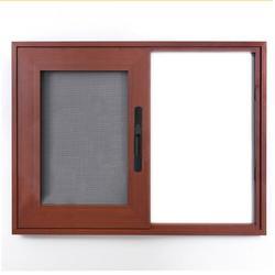 丽水纱窗-忠博门窗-纱窗费用图片