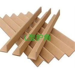 杭州纸护角、纸护角、鸿鑫泰包装材料(优质商家)图片