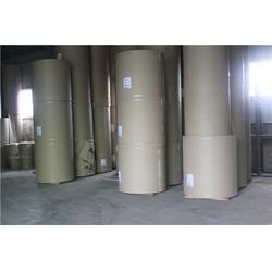 无锡鸿鑫泰包装材料(图)|无锡蜂窝板公司|无锡蜂窝板图片