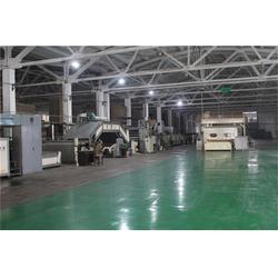 千孔蜂窝板厂家,鸿鑫泰包装材料(在线咨询),金华千孔蜂窝板