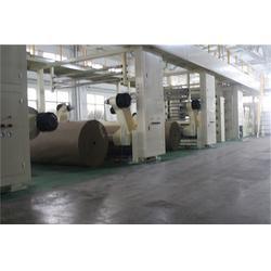 蜂窝板材哪家好|无锡市鸿鑫泰包装材料|台州蜂窝板材图片