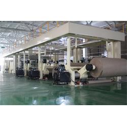 纸蜂窝库板厂家、上海纸蜂窝库板、无锡鸿鑫泰包装材料(查看)图片